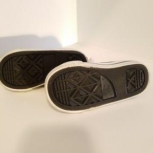 Converse Shoes - Toddler Converse (Size 5)